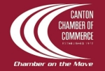 Member Canton Chamber of Commerce